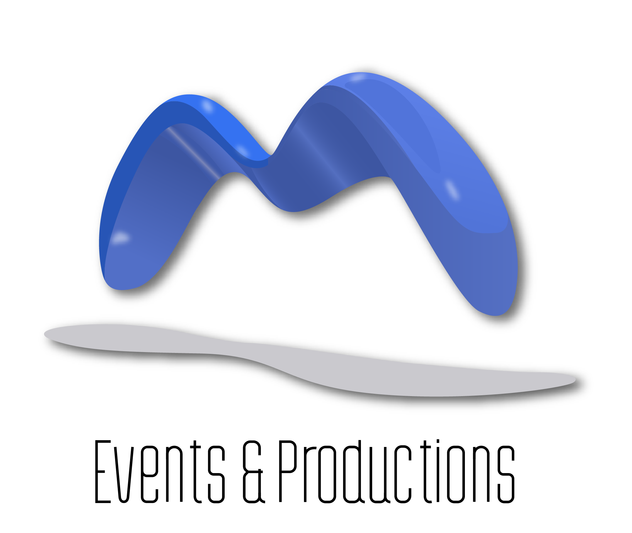mEvents & Productions