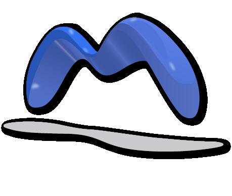 mEvents & Productions